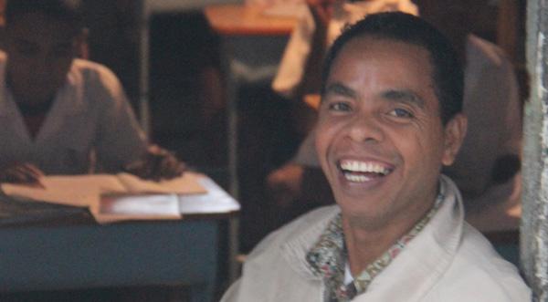 Joao Tadeu Gusmao