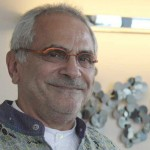 Dr José Ramos-Horta