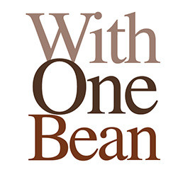 WithOneBean Is Now On Facebook