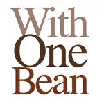 WithOneBean on facebook