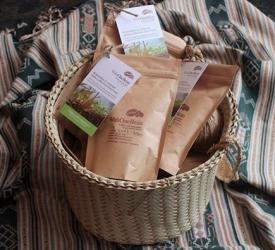 Buy WithOneBean Coffee