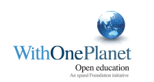 WithOnePlanet