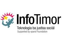 InfoTimor