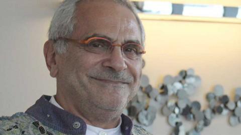 His Excellency Dr Jose Ramos Horta