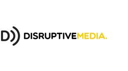 Disruptive media