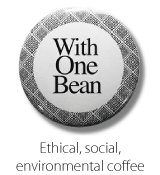 WithOneBean