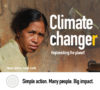 CarbonSocial credits support UN Sustainable Development Goals