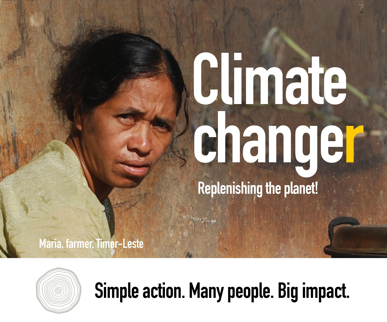 ClimateChangerPhotosBatch#1_6