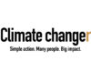 Become a Climate Changer