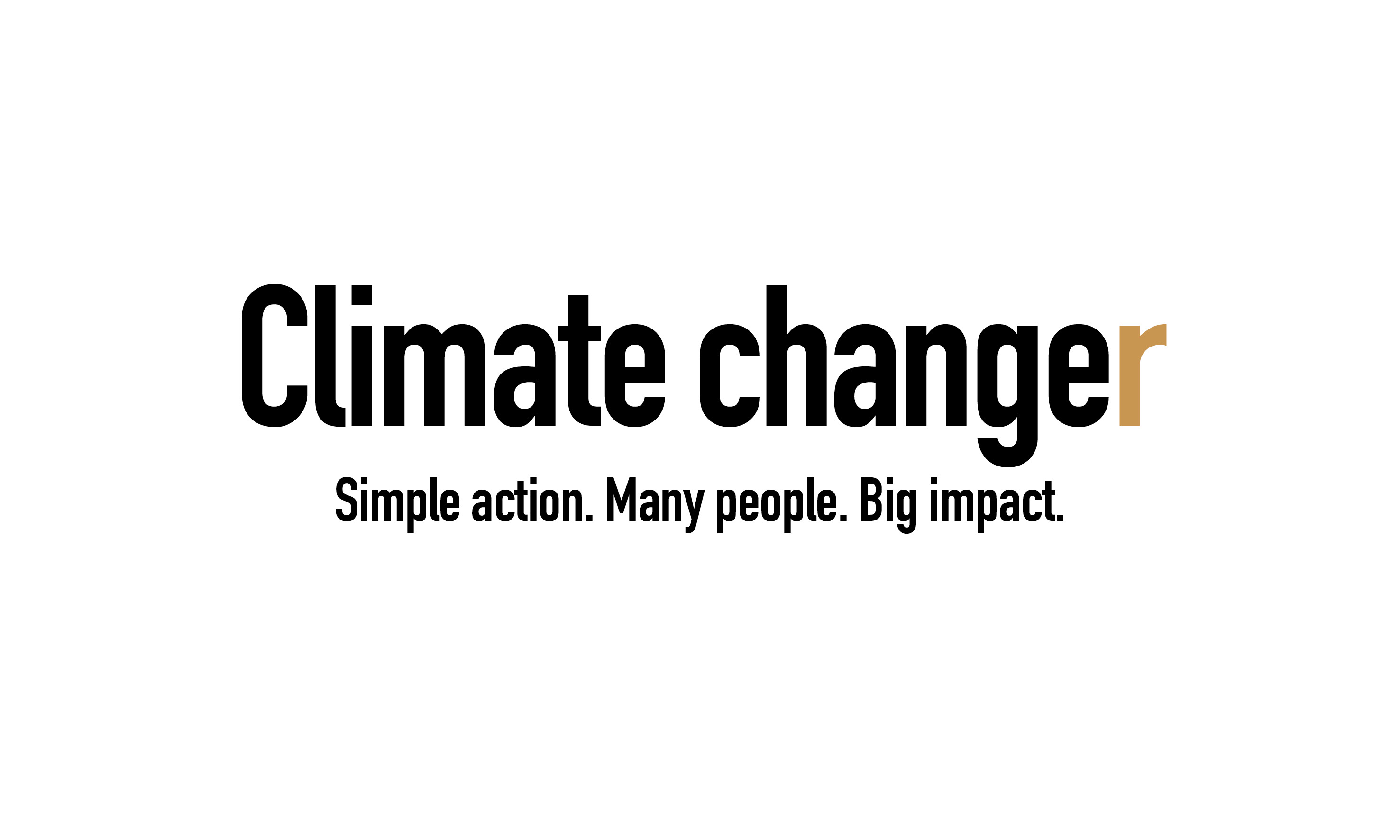 Climate Changer