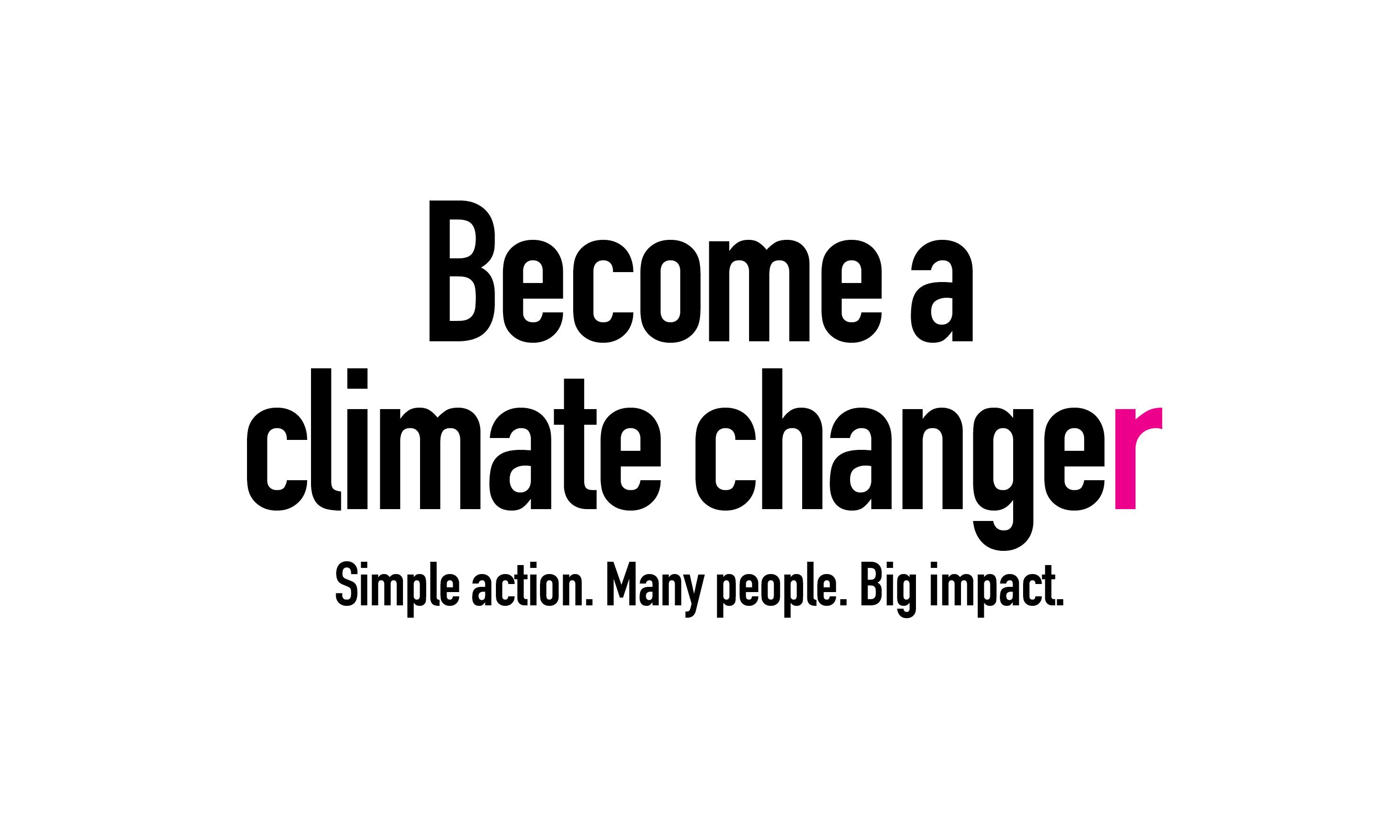 ClimateChangerText Batch#1 11