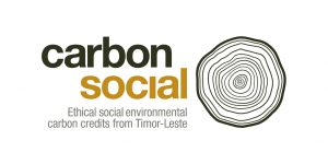 CarbonSocial